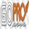 Go Pro Asia Icon