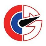 Coventry Scale Company Ltd Icon