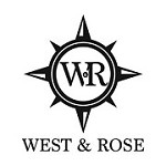 West & Rose Icon
