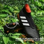 Soccer shoes amadate