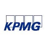 KPMGNG Icon