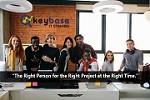 KEYBASE LLC Icon