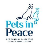 Pets In Peace Icon