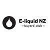 Eliquid Buyers Club NZ Icon