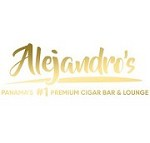 Alejandro's Icon