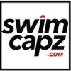 Swimcapz Icon