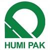 Humi Pak SdnBhd Icon