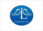 cosplay007.com Icon