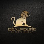 Dealfigure Entertainment Icon