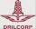 Drilcorp Ltd Icon