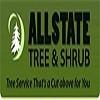 Allstate Tree and Shrub Co Icon