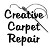 Creative Carpet Repair Clearwater Icon