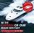 Xclusive Boat Club Icon