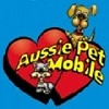 Aussie Pet Mobile (mobile Pet Grooming Services For Cats And Dogs) Icon