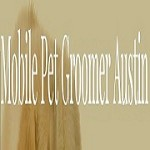 Mobile Pet Groomers of Austin