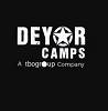 Deyor Camps Icon