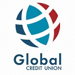Global Credit Union Icon