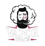 Vapor Space Icon