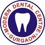 Modern Dental Centre - Dental Clinic Gurgaon Icon