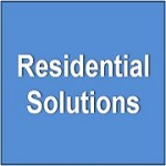 Residential Solutions Group Icon