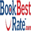 Book Best Rate FZ LLC Icon