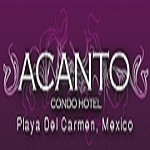 Acanto Boutique Hotel Icon