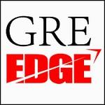 GREedge Icon