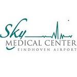 Sky Medical Center Icon