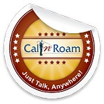 CallnRoam Inc.