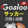 Goaloojp Icon