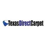 Texas Direct Carpet Icon