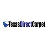 Texas Direct Carpet Icon