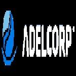 Adelcorp Ecuador Icon
