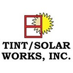 Tint/Solar Works, Inc Icon