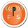 Forex Signals - ForexPipsSignal Icon