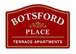 Botsford Place Terrace Apartments Icon
