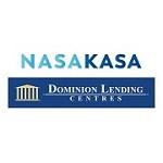 Dominion Lending Centres NasaKasa Mortgage & Real Estate Broker Icon