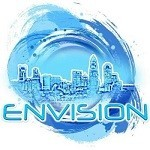 Envision Photography Icon