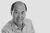 Steven B. Cheung - Aurora/Newmarket real estate agent Icon