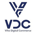 VihaDigitalCommerce Icon