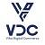 VihaDigitalCommerce Icon