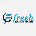 Mattress Cleaning Adelaide Icon