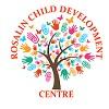Rosalin Child Development Centre Icon