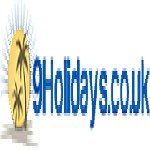 9Holidays.co.uk Icon