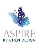 Aspire Kitchen Design Icon
