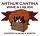 Arthur Cantina Wine & Liquor Icon