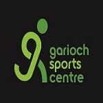 Garioch Sports Centre Icon
