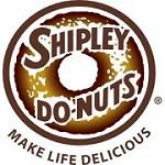Shipley's Donuts Icon