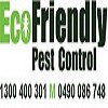 Ant Pest Control Perth Icon
