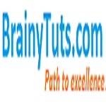 Brainytuts - Tutorials & Archives Icon